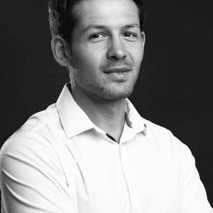 Jean-Baptiste JALLET