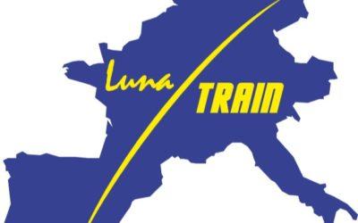 L'association « OBJECTIF TRAINS DE NUIT » voit le jour !