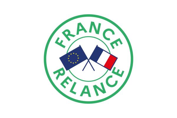 Plan France Relance : 5 millions d'euros pour 22 projets lotois !