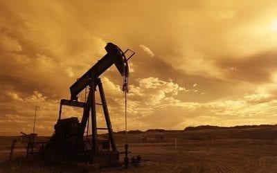 Projet de loi fin hydrocarbures – 2