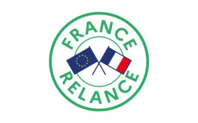 Le plan France Relance dans le Lot